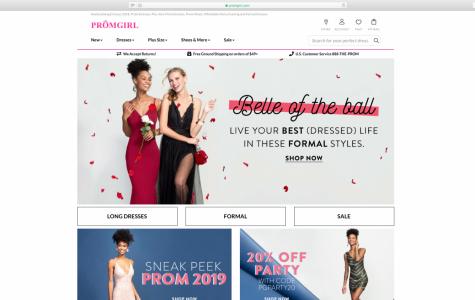 Online Dress Shops That Won't Break Your Bank
