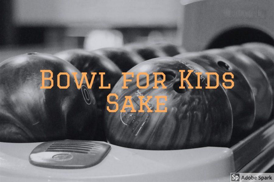Bowl+For+Kids+Sake