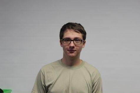 Photo of Bryce Delp