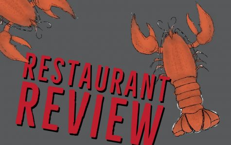 Red Lobster Review