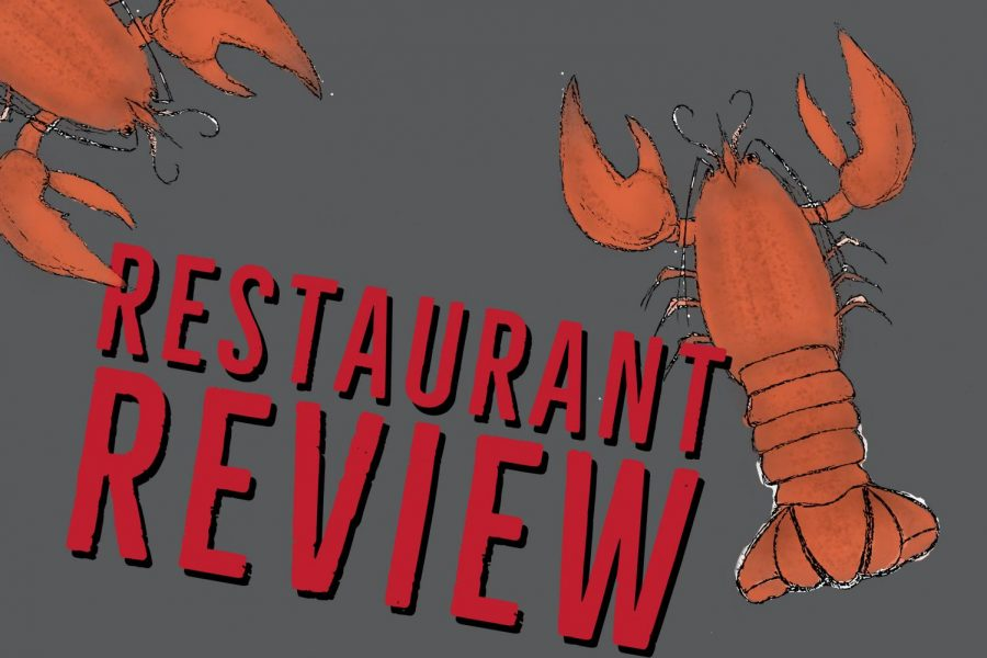 Red+Lobster+Restaurant+Review