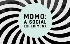 Momo: A Social Experiment?