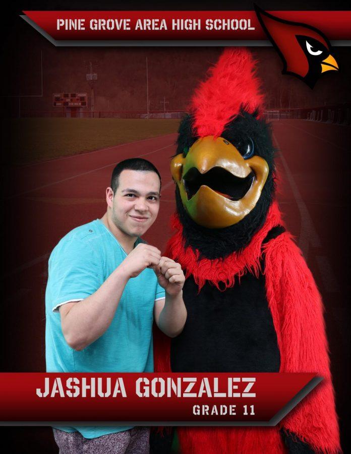 Jashua+Gonzales