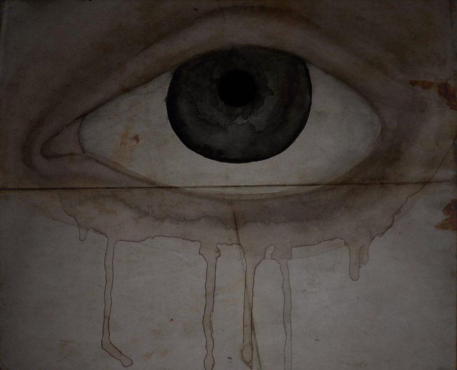 Eye+Painting+by+Alyssa+Zerbe.