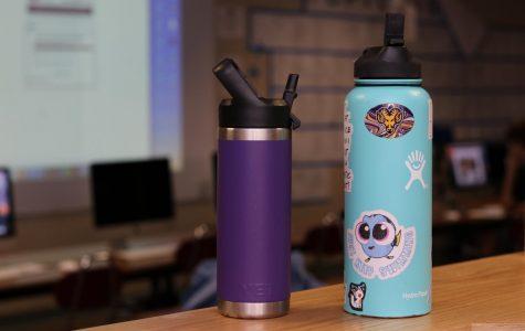 Yeti or Hydro Flask?