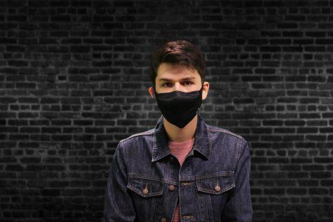 Photo of Erik Dubbs