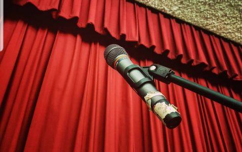 The Dawning of Musical Season