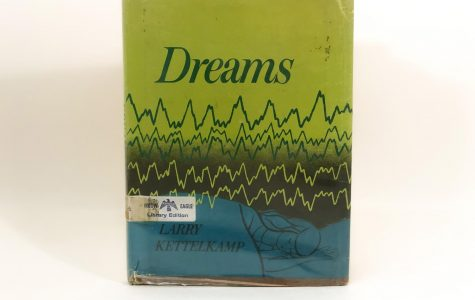 Why do people dream?