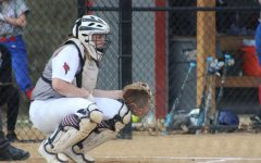 Lady Cards Crush Spartans