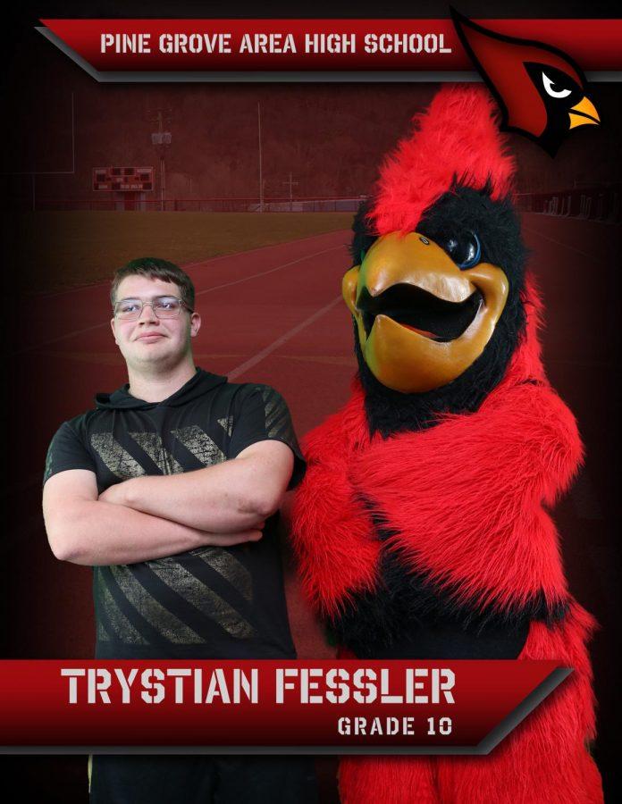 Trystian+Fessler+