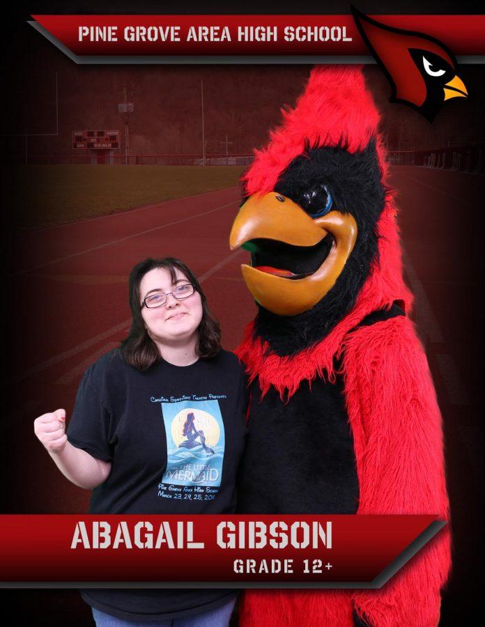 Abagail+Gibson