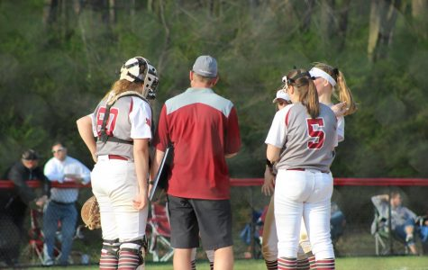 Lady Cards Continue Win Streak