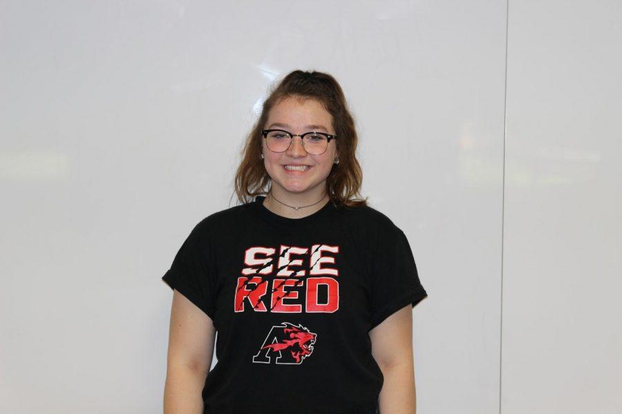 Katie Seiverling