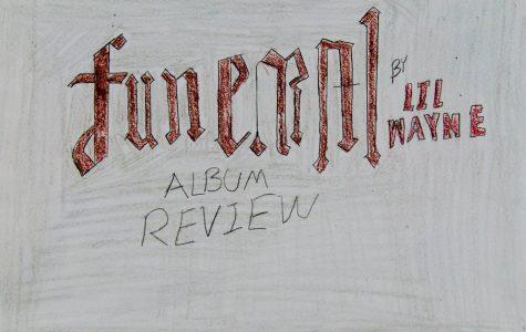 Lil Wayne – Funeral Review